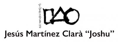 joshu-logo-2